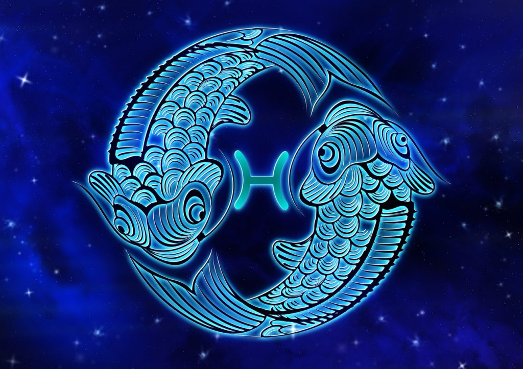pisces sign meaning