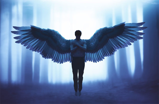 Facts About 100 Angel Number