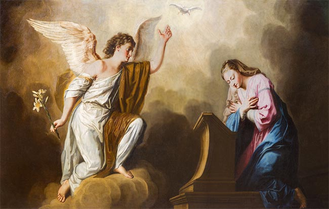 Meanings of Angel Number 1111