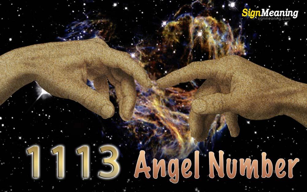 1113-Angel-Number