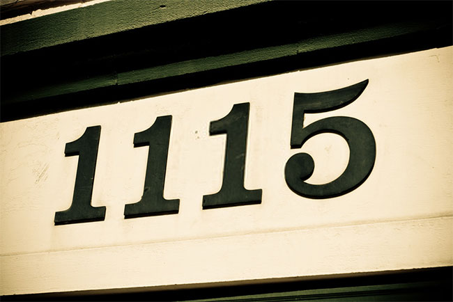 1115 Angel Number meanings