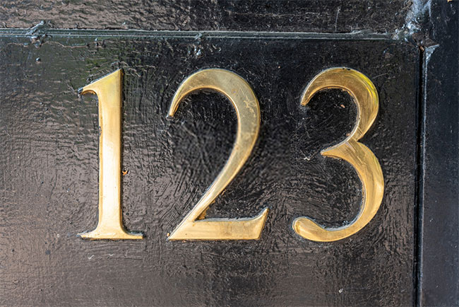 123 Angel Number Meaning